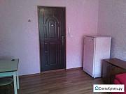 Комната 13 м² в 1-ком. кв., 3/5 эт. Сарапул