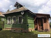 Участок 10 сот. Новопетровское
