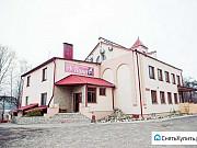 Продаю здание 950 кв.м. Воронеж
