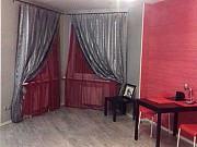 1-комнатная квартира, 40 м², 9/9 эт. Якутск