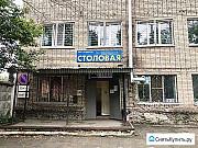 Продам помещение с готовым бизнесом-столовая Барнаул