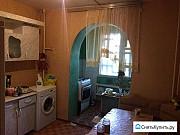 4-комнатная квартира, 80 м², 4/9 эт. Элиста