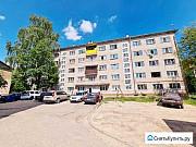Комната 18 м² в 1-ком. кв., 4/5 эт. Смоленск