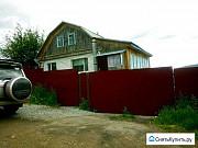 Дом 250 м² на участке 5 сот. Магадан