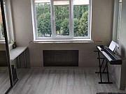Комната 22 м² в 3-ком. кв., 5/5 эт. Калининград