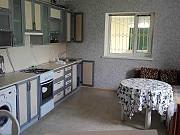 Дом 260 м² на участке 6 сот. Саки