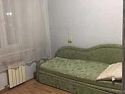 Комната 11 м² в 4-ком. кв., 7/9 эт. Абакан