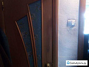 3-комнатная квартира, 41 м², 5/5 эт. Черногорск