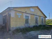 Производственное помещение, 1148.7 кв.м. Воркута