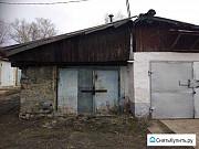 Гараж 24 м² Кимовск