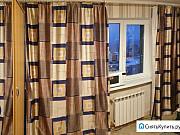 Комната 14 м² в 1-ком. кв., 7/9 эт. Ставрополь