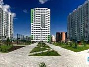 Помещение свободного назначения, 113 кв.м. Барнаул