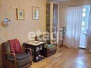 3-комнатная квартира, 62 м², 5/5 эт. Йошкар-Ола
