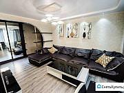 2-комнатная квартира, 46 м², 2/5 эт. Владивосток