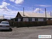 Дом 35 м² на участке 10 сот. Кош-Агач