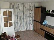 3-комнатная квартира, 59 м², 5/5 эт. Биробиджан