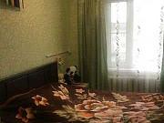 3-комнатная квартира, 57.7 м², 2/4 эт. Елизово