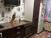 1-комнатная квартира, 44 м², 3/3 эт. Улан-Удэ