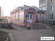 Помещение свободного назначения, 206.8 кв.м. Смоленск