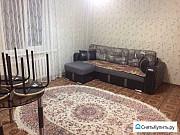 1-комнатная квартира, 29 м², 2/2 эт. Прохладный