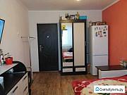 Комната 13 м² в 4-ком. кв., 2/5 эт. Николаевка