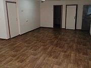 Офисное помещение, 29.7 кв.м. Кострома