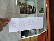 Дом 65 м² на участке 10 сот. Судак