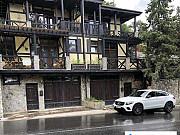 Дом 145 м² на участке 1 сот. Ялта