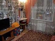 Комната 14 м² в 2-ком. кв., 8/9 эт. Барнаул