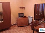 Дом 25 м² на участке 6 сот. Зерноград