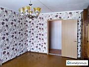 3-комнатная квартира, 60 м², 2/2 эт. Кондопога