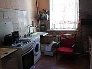 2-комнатная квартира, 48 м², 1/2 эт. Алексин