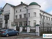 Офисное помещение, 1483.3 кв.м. Бежецк