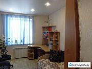 Комната 15 м² в 1-ком. кв., 5/5 эт. Благовещенск