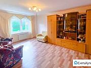 2-комнатная квартира, 51.4 м², 1/3 эт. Петрозаводск