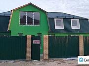 Дом 215 м² на участке 6 сот. Новый Уренгой