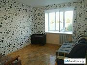 Комната 18 м² в 1-ком. кв., 4/5 эт. Сарапул