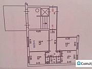 3-комнатная квартира, 65 м², 1/9 эт. Абакан