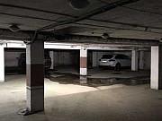 Машиноместо 15 м² Брянск