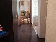 3-комнатная квартира, 69 м², 4/9 эт. Керчь