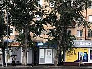 Павильон, киоск, торговое помещение, 12 кв.м. Омск