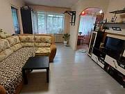 2-комнатная квартира, 44 м², 2/5 эт. Вологда