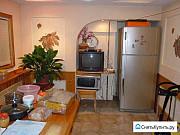 Комната 20 м² в 4-ком. кв., 1/1 эт. Невинномысск