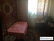 Комната 20 м² в 3-ком. кв., 2/2 эт. Новомосковск