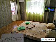 Дом 160 м² на участке 4 сот. Севастополь