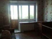 2-комнатная квартира, 48 м², 5/5 эт. Псков