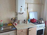 Комната 48 м² в 2-ком. кв., 1/5 эт. Пятигорск