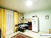 Комната 15 м² в 7-ком. кв., 1/10 эт. Омск