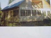 Дом 48 м² на участке 10 сот. Майма