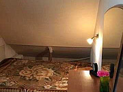 Комната 10 м² в 3-ком. кв., 2/2 эт. Светлогорск